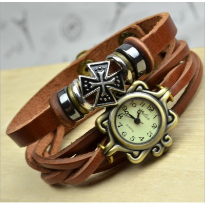 http://www.orientmoon.com/82835-thickbox/retro-style-women-s-hand-knitting-alloy-quartz-movement-glass-round-fashion-watcht-more-colors.jpg