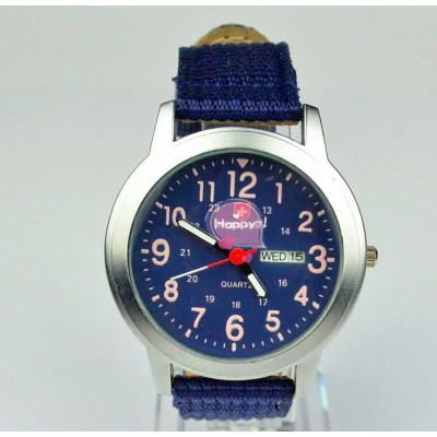 http://www.orientmoon.com/82848-thickbox/retro-style-women-s-alloy-quartz-movement-glass-round-fashion-watcht-more-colors.jpg