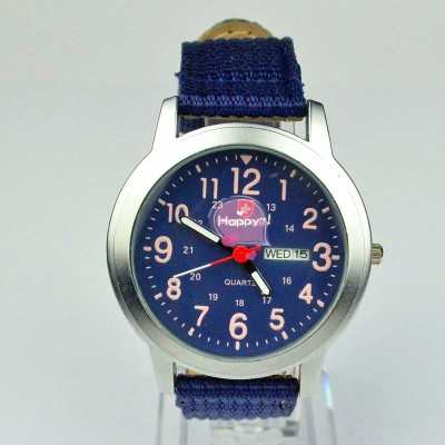 http://www.orientmoon.com/82857-thickbox/retro-style-women-s-alloy-quartz-movement-glass-round-fashion-watcht-more-colors.jpg