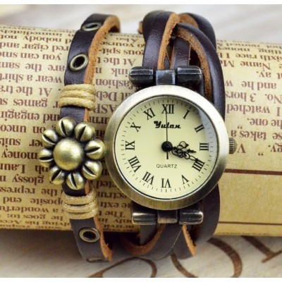 http://www.orientmoon.com/82867-thickbox/retro-style-women-s-hand-knitting-alloy-quartz-movement-glass-round-fashion-watcht-more-colors.jpg
