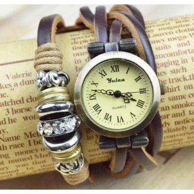 http://www.orientmoon.com/82877-thickbox/retro-style-women-s-hand-knitting-alloy-quartz-movement-glass-round-fashion-watcht-more-colors.jpg