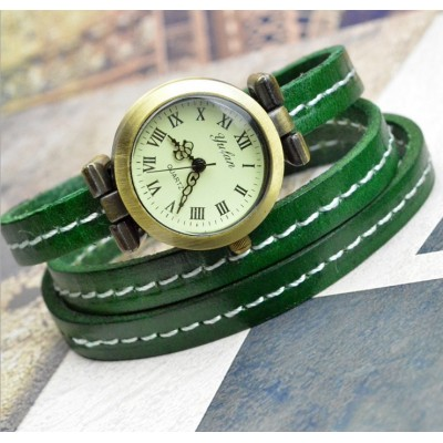 http://www.orientmoon.com/82897-thickbox/retro-style-women-s-hand-knitting-alloy-quartz-movement-glass-round-fashion-watcht-more-colors.jpg