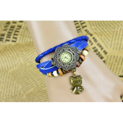 http://www.orientmoon.com/82933-thickbox/retro-style-women-s-hand-knitting-alloy-quartz-movement-glass-round-fashion-watch-with-cat-pendant-more-colors.jpg