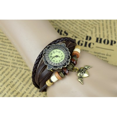 http://www.orientmoon.com/82955-thickbox/retro-style-women-s-hand-knitting-alloy-quartz-movement-glass-round-fashion-watch-with-heart-pendant-more-colors.jpg