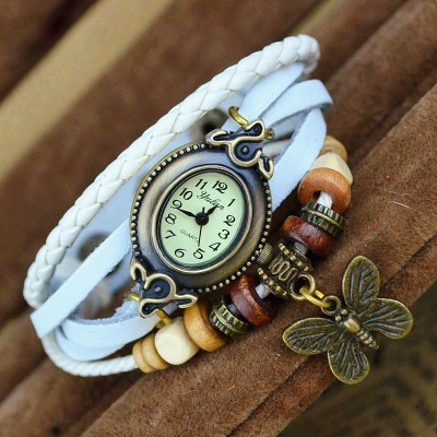 http://www.orientmoon.com/82976-thickbox/retro-style-women-s-hand-knitting-alloy-quartz-movement-glass-round-fashion-watch-with-butterfly-pendant-more-colors.jpg