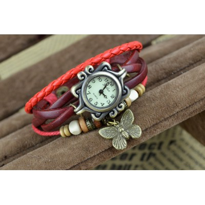 http://www.orientmoon.com/82987-thickbox/retro-style-women-s-hand-knitting-alloy-quartz-movement-glass-round-fashion-watch-with-butterfly-pendant-more-colors.jpg