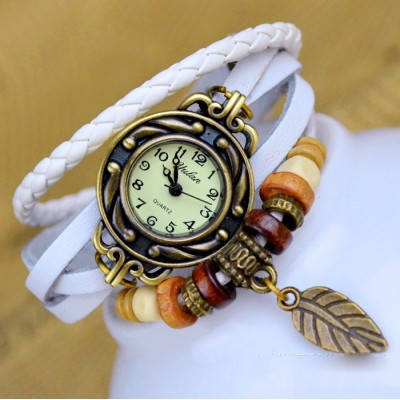 http://www.orientmoon.com/83015-thickbox/retro-style-women-s-hand-knitting-alloy-quartz-movement-glass-round-fashion-watch-with-leaf-pendant-more-colors.jpg