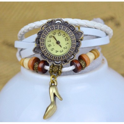 http://www.orientmoon.com/83025-thickbox/retro-style-women-s-hand-knitting-alloy-quartz-movement-glass-round-fashion-watch-with-high-heeled-shoe-pendant-more-colors.jpg