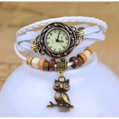 http://www.orientmoon.com/83035-thickbox/retro-style-women-s-hand-knitting-alloy-quartz-movement-glass-round-fashion-watch-with-owl-pendant-more-colors.jpg