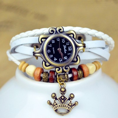 http://www.orientmoon.com/83045-thickbox/retro-style-women-s-hand-knitting-alloy-quartz-movement-glass-round-fashion-watch-with-crown-pendant-more-colors.jpg