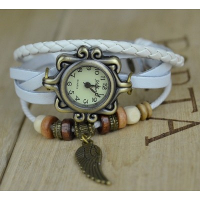 http://www.orientmoon.com/83065-thickbox/retro-style-women-s-hand-knitting-alloy-quartz-movement-glass-round-fashion-watch-with-flying-wing-pendant-more-colors.jpg