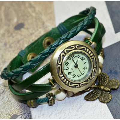 http://www.orientmoon.com/83076-thickbox/retro-style-women-s-hand-knitting-alloy-quartz-movement-glass-round-fashion-watch-with-butterfly-pendant-more-colors.jpg