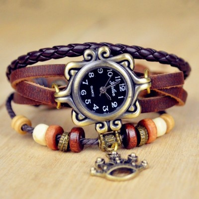 http://www.orientmoon.com/83079-thickbox/retro-style-women-s-hand-knitting-alloy-quartz-movement-glass-round-fashion-watch-with-crown-pendant-more-colors.jpg