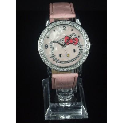 http://www.orientmoon.com/83126-thickbox/retro-style-women-s-pink-pu-alloy-quartz-movement-glass-round-fashion-watch.jpg
