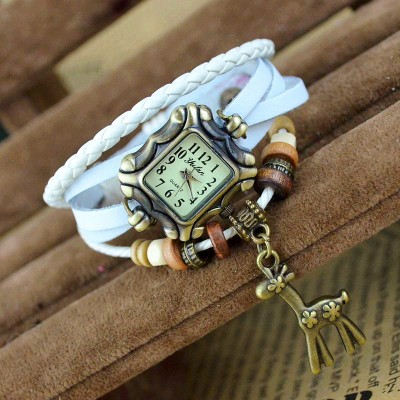 http://www.orientmoon.com/83129-thickbox/retro-style-women-s-hand-knitting-alloy-quartz-movement-glass-round-fashion-watch-with-deer-pendant-more-colors.jpg