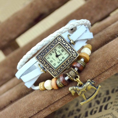 http://www.orientmoon.com/83139-thickbox/retro-style-women-s-hand-knitting-alloy-quartz-movement-glass-round-fashion-watch-more-colors.jpg
