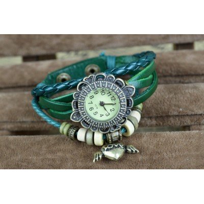 http://www.orientmoon.com/83149-thickbox/retro-style-women-s-hand-knitting-alloy-quartz-movement-glass-round-fashion-watch-with-wing-pendant-more-colors.jpg