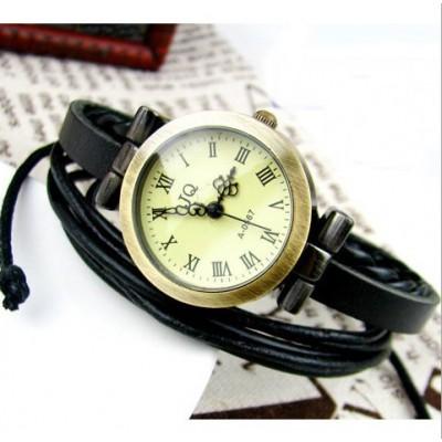 http://www.orientmoon.com/83193-thickbox/retro-style-women-s-hand-knitting-alloy-quartz-movement-glass-round-fashion-watch-more-colors.jpg