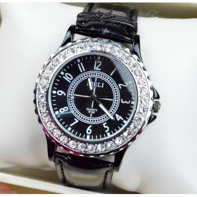 http://www.orientmoon.com/83222-thickbox/retro-style-women-s-pu-alloy-quartz-movement-glass-round-fashion-watch-more-colors.jpg