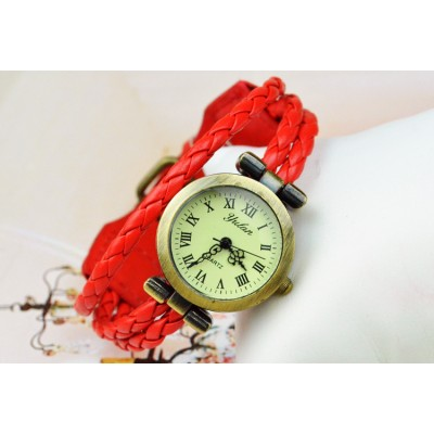 http://www.orientmoon.com/83230-thickbox/retro-style-women-s-pu-alloy-quartz-movement-glass-round-fashion-watch-more-colors.jpg