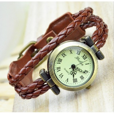 http://www.orientmoon.com/83241-thickbox/retro-style-women-s-pu-alloy-quartz-movement-glass-round-fashion-watch-more-colors.jpg