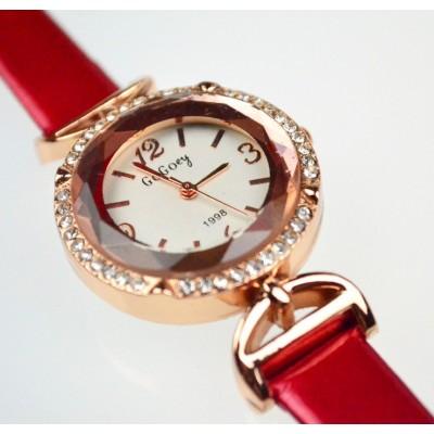 http://www.orientmoon.com/83244-thickbox/retro-style-women-s-pu-diamond-alloy-quartz-movement-glass-round-fashion-watch-more-colors.jpg