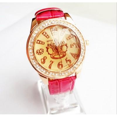 http://www.orientmoon.com/83270-thickbox/cute-women-s-alloy-rhinestone-quartz-movement-glass-round-fashion-watch.jpg