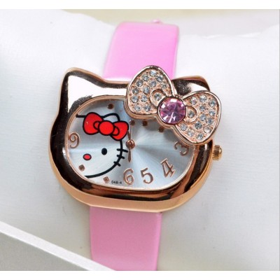 http://www.orientmoon.com/83273-thickbox/cute-women-s-alloy-quartz-movement-glass-round-fashion-watch-with-rhinestone.jpg
