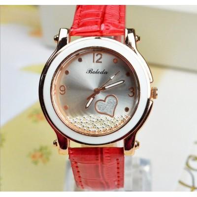 http://www.orientmoon.com/83276-thickbox/cute-women-s-alloy-quartz-movement-glass-round-fashion-watch.jpg
