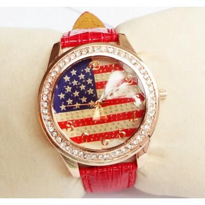 http://www.orientmoon.com/83279-thickbox/cute-women-s-alloy-quartz-movement-glass-round-fashion-watch.jpg