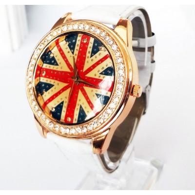 http://www.orientmoon.com/83285-thickbox/cute-women-s-flag-pattern-alloy-quartz-movement-glass-round-fashion-watch.jpg
