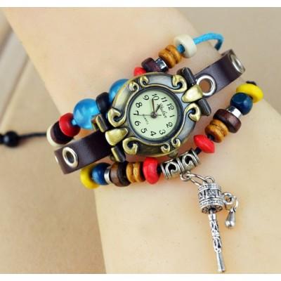 http://www.orientmoon.com/83293-thickbox/cute-women-s-hand-knitting-alloy-quartz-movement-glass-round-fashion-watch-with-pendant.jpg