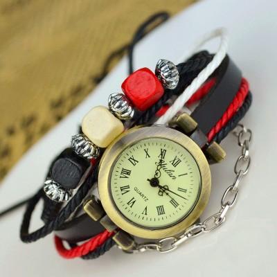 http://www.orientmoon.com/83310-thickbox/retro-style-women-s-punk-alloy-quartz-movement-glass-round-fashion-watch.jpg