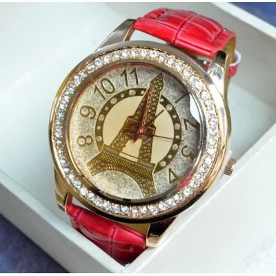 http://www.orientmoon.com/83317-thickbox/retro-style-women-s-towel-pattern-alloy-quartz-movement-glass-round-fashion-watch.jpg