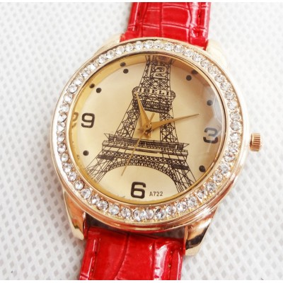http://www.orientmoon.com/83326-thickbox/retro-style-women-s-alloy-quartz-movement-glass-round-fashion-watch-with-rhinestone.jpg