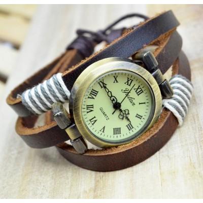 http://www.orientmoon.com/83334-thickbox/retro-style-women-s-alloy-quartz-movement-glass-round-fashion-watch.jpg