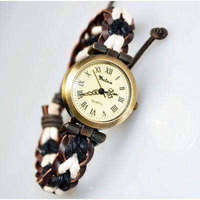 http://www.orientmoon.com/83341-thickbox/retro-style-women-s-alloy-quartz-movement-glass-round-fashion-watch.jpg