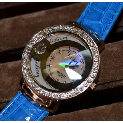 http://www.orientmoon.com/83368-thickbox/retro-style-women-s-pu-alloy-quartz-movement-glass-round-fashion-watch-with-thinestone.jpg