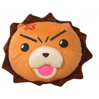 http://www.orientmoon.com/83416-thickbox/bleach-series-plush-toy-lion-30cm-11in.jpg
