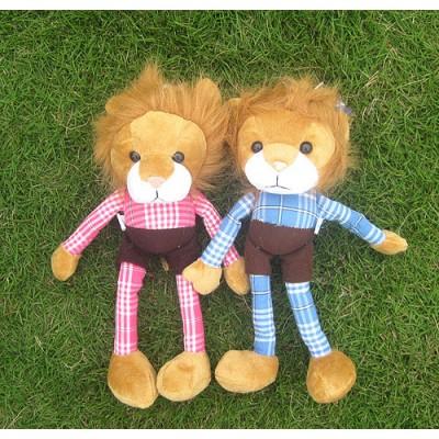 http://www.orientmoon.com/83418-thickbox/cute-beach-lion-large-size-plush-toy-30cm-11in.jpg
