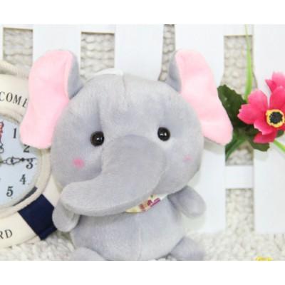 http://www.orientmoon.com/83431-thickbox/cute-bow-tie-elephant-plush-toy-16cm-6in.jpg