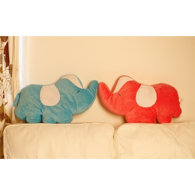 http://www.orientmoon.com/83434-thickbox/cute-blue-elephant-plush-toy-15cm-6in.jpg