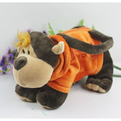 http://www.orientmoon.com/83441-thickbox/creative-cute-ape-plush-toy-coin-purse-24cm-9in.jpg