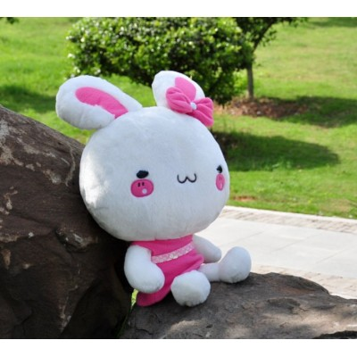 http://www.orientmoon.com/83464-thickbox/cute-ice-cream-rabbit-plush-toy-60cm-23in.jpg