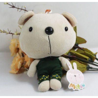 http://www.orientmoon.com/83467-thickbox/diamond-bear-plush-toy-coin-purse-14cm-5in.jpg