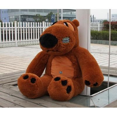 http://www.orientmoon.com/83482-thickbox/ultra-large-size-backkom-bear-plush-toy-16m-52ft.jpg