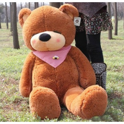 http://www.orientmoon.com/83491-thickbox/cute-mimi-bear-plush-toy-120cm-46in.jpg
