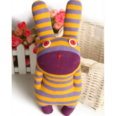http://www.orientmoon.com/83494-thickbox/creative-cute-stripes-rabbit-plush-toy-28cm-11in.jpg