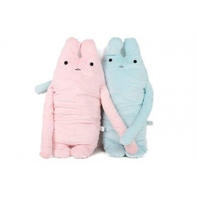 http://www.orientmoon.com/83499-thickbox/large-size-rabbit-plush-toy-80cm-31in.jpg