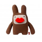 Wholesale - Red Lips Rabbit Plush Toy 52cm /20inch